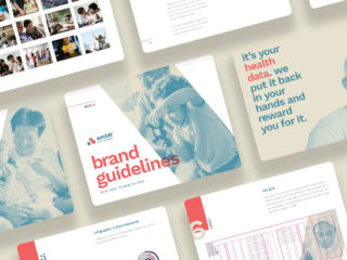 Ambit Brand Guidelines