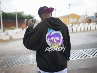 Pastelopy Clothing